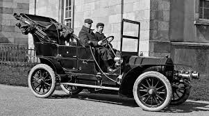 100 Wild West Cars And Trucks Whats The History Behind Riding Shotgun
