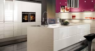 cuisines chez but meuble cuisine but great meuble cuisine vaisselier bahut de