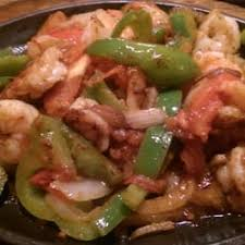 Mi Patio Slidell Hours by Los Tres Amigos Mexican Restaurant 19 Reviews Mexican 1509