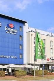 find hotels near suba bad homburg vor der hohe for 2021