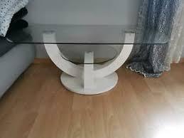 tisch poco wohnzimmer ebay kleinanzeigen