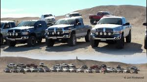 Dodge Trucks Xtreme - Ocotillo Wells 2012 - DTX - YouTube 50 Of The Coolest And Probably Best Trucks Suvs Ever Made Dodge Ram Trucks 2690641 Huge Lifted Truck With Big Tires Youtube 10 Badass 90s Solo Auto Electronics Fca Details Buybackincentive Program For Recalled Jeep 2014 Dodge Ram 2500 Gas Truck 55 Lift Kits By Bds The History Early American Pickups Sale Rams Uk David Boatwright Partnership F150 1938 Panel Car Gallery Two Cummins Powered Built Baja Engine Swap Depot Pinterest Ram