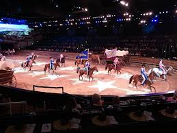Discount Tickets For Dixie Stampede : Adventure Kids Books 2019 Season Passes Silver Dollar City Online Coupon Code For Dixie Stampede Dollywood Tickets Christmas Comes To Life At Dolly Partons Stampede This Holiday Coupons And Discount Dinner Show Pigeon Forge Tn Branson Ticket Travel Coupon Mo Smoky Mountain Book Tennessee Smokies Goguide Map 82019 Pages 1 32