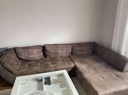 zurbrüggen wohnzimmer ebay kleinanzeigen