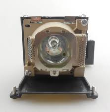 Tdp Lamp Replacement Head by Online Buy Wholesale Hp Vp6110 Lamp From China Hp Vp6110 Lamp