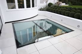 100 Glass Floors In Houses 77 2016 House Plans Ideas In 2019