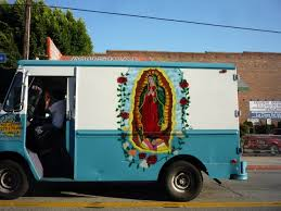 Our Lady Of Guadalupe, In Los Angeles | EPA And Around The Bay Blast Ice Cream Los Angeles Food Trucks Roaming Hunger Sandwich Makers Coolhaus To Shutter Their Austin The Scream Truck Home Facebook Where Find The Today In La Free Nbc Southern How Ice Cream Went From One Food Truck Millions Sales Cool Haus Gastronomy Summer 2015 At Venice Beach Yelp Jenis Splendid Creams Modern Glam Disco A 1953 Chevrolet Is Displayed Petersen Automotive