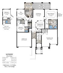 Delta Faucet Jobs Carmel by 100 Home Floor Plans California Modern Cabinet Modern
