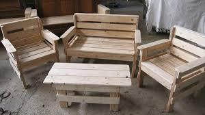Outdoor Pallet Sofa Instructions Www Redglobalmx Org