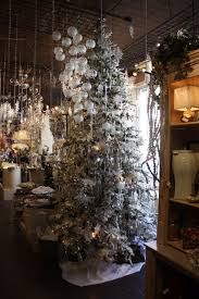 Kinds Of Christmas Trees by Christmas Tree Decorating Ideas For All Kinds Of Tastes Interior4you