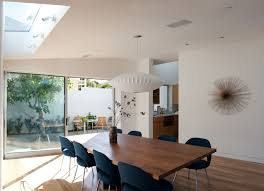 20 Lovely Glass Sliding Doors In The Dining Room