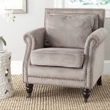 26 Best Cozy Chairs For Living Rooms - Most Comfortable Chairs For ... Guide To Buying Windsor Chairs Fireside Comfort Handmade In The Uk Hsl Luxury Nursery Rocking Bambizi 10 Best Rocking Chairs The Ipdent Recliner Rocker Recliners Lazboy Best Garden Fniture 2019 Ldon Evening Standard Amazoncom Roundhill Fniture Botticelli English Letter Print 8 Ergonomic Office Vintage Used For Sale Chairish