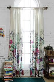 Plum And Bow Blackout Pom Pom Curtains by 202 Best Window Beauty Images On Pinterest Curtains Creative