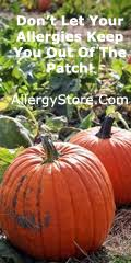 Pumpkin Patch Lafayette Al by 2016 Giant Pumpkin Weigh Offs By State And Area