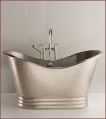 bathtubs idea glamorous bath tub home depot bath tub home depot