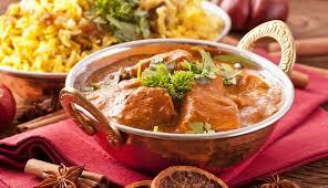 die indische küche rinkus indische kueche de