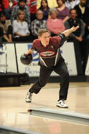 Chris Barnes Pba Us Open Pictures To Pin On Pinterest - ThePinsta 2017 Grand Casino Hotel Resort Pba Oklahoma Open Match 5 Chris Barnes 300 Game South Point Geico Shark Youtube Pro Bowling Rolls Into Portland The Forecaster Marshall Kent Pbacom Japan 2016 Dhc Invitational 1 Vs Shota Vs Norm Duke Xtra Slow Motion Bowling Release Jason Belmonte Yakima Bowler Wins His Second Title In Three Tour Pbatour Twitter