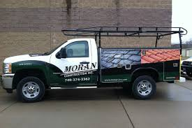 Moran Construction/Ram Jack Fleet Vehicles | Signality Signality ... Forde Truck Recovery Galway Towing Breakdown Service In Te Motsports Vehicle Customization Specialists Yard Yardtrucks Twitter Foundation Repair Settling Stabilized St Louis Mo Rental At Lowes Sliding Stock Photos Images Alamy Velocity Center Ventura County Sells Freightliner Western Tipper Trucks Mount Unit With