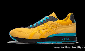 H20ej 0590 Asics Men Gt 2 Yellow/Black Shoes Limited Edition ... Coupon Code 201718 Mens Nike Air Span Ii Running Shoes In 2013 How To Use Promo Codes And Coupons For Storenikecom Reebok Comfortable Women Black Silver Shoe Dazzle Get Online Acacia Lily Coupon Code New Orleans Cruise Parking Coupons Famous Footwear Extra 15 Off Online Purchase Fancy Company Digibless Tieks Review I Saved 25 Off My First Pair Were Womens Asos Maxie Pointed Flat Chinese Laundry Shoes Proderma Light Walk Around White Athletic Navy Big Wrestling Adidas Protactic2