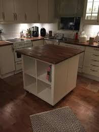 7 kücheninsel ikea ideen kücheninsel ikea kücheninsel