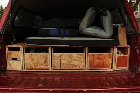 Homemade Truck Bed Drawers - Home & Furniture Design - Kitchenagenda.com Storage Bench Jeff Kotz Kotz446 On Pinterest Inside Truck Bed Gun Height Raindance Designs Duha Humpstor Box And Case Side Mount 55 Truckvault Gunsafescom Youtube Store N Pull Drawer System Slides Hdp Models Vaults Secure On The Trail Tread Magazine Check Out Our Truly Amazing Pickup Allinone Tool That Serves The Ultimate This Unique Tool Box Is A Must Have Homemade Drawers Home Fniture Design Kitchagendacom
