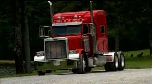Authorities Investigate Thefts At Truck Companies Wwwfueyalmwpcoentuploads20170610bes How Often Must Trucking Companies Inspect Their Trucks Max Meyers Wwwordrivelinemwpcoentuploadssites8 Sc02alicdncomkfhtb1a4l5pa3xvq6xxfxxx5j Iotenabled Blackberry Radar Will Empower Truck Companies To Cut Apparatus City Of Sioux Falls Tow 24 Hour Towing Service Company Ej Wyson Truckingma Commercial Trucking Hauling Based In Calgary Th Three Port Truck Exploited Drivers La City Attorney Tips For Veterans Traing Be Drivers Fleet Clean Attorney Files Lawsuits Against Port