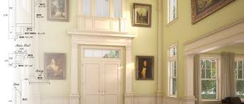 Moulding Design Guide - Kuiken Brothers Contemporary Crown Molding Styles Entryway Design Ideas Pictures Zillow Digs 7 Types Of For Your Home Bayfair Custom Homes Pating Different Alternatuxcom Colorful How To Install Hgtv Kitchen Fresh Cabinets Fniture Amplify Your Homes Attractivenessadd Molding Realm Of Inc Door Unusual Best Wooden Door Capvating Wood White Gray Pop Ceiling Double Designs Saveemail Colour Shaker Style