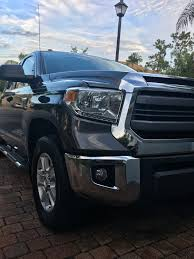 Construction Work Truck #Toyota #Tundra @WashNinja Premium ... Mad 4 Wheels 2009 Toyota Tundra Double Cab Work Truck Package Preowned 2011 Chevrolet Silverado 1500 Work Truck 4d Crew Cab In New 2018 Colorado 4wd Pickup Fl1038 Sr5 Review An Affordable Wkhorse Frozen 8 Lug And News Some 2017 Tacomas Recalled Over Brake Concern Medium Duty Regular 2d Ft View All Secret Tacoma Option Package Reviews Rating Motor Trend Canada Updated This 81 Dually Could Be The Perfect Summer Road Youtube For Sale Used Cars On Buyllsearch