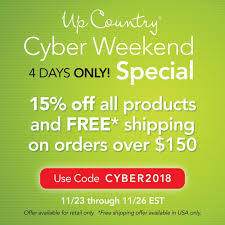 15% Off - Up Country Coupons, Promo & Discount Codes - Wethrift.com Petsmart Grooming Coupon 10 Off Coupons 2015 October Spend 40 On Hills Prescription Dogcat Food Get Coupon For Zion Judaica Code Pet Hotel Coupons Petsmart Traing 2019 Kia Superstore 3tailer Momma Deals Fish Print Discount Canada November 2018 Printable Orlando That Pet Place Silver 7 Las Vegas Top Punto Medio Noticias Code Direct Vitamine Shoppee Greenies Nevwinter Store