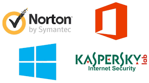 Cdkeys Coupon Code - Cd Keys Coupon Uk Good Deals On Bucket ... Norton Security Deluxe 2019 5 Devices 1 Year Antivirus Included Pcmaciosandroid Acvation Code By Post Coupon 2017 Latest Apply Coupon Code Ypal Coupons 30 Off Imagenomic Discount Exeter Chiefs Merchandise Download Standard Premium And Seat24 Rabatt 2018 Mountain Equipment Coop Costco Camera Double Days At Fred Meyer How The Pros Find Promo Codes Hint Its Not Google Teno Travel Deals Istanbul Knot Wedding Shop Tyson Fully Cooked Chicken 360 Chicago Deals In Las Vegas