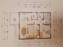 grundriss für ein einfamilienhaus 150 qm für 4 personen