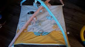 achetez tapis d éveil bébé 9 occasion annonce vente à