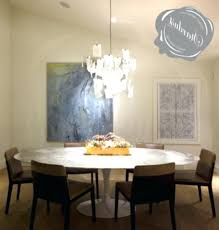 Dining Room Chandelier Modern Contemporary Chandeliers Large Light Fixtures Lighting