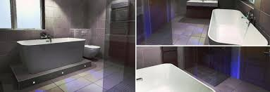 Teak Bathtub Caddy Canada by Bathroom Beautiful Teak Bathtub 98 Size X Teak Shelf Teak Bath