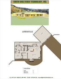 Earth Home Builder|Earth Home|Safe Home|Earth Sheltered Home Baby Nursery Earth Berm House Plans Berm Home Earth Sheltered Bern Erground Homes Sheltered Passive Solar Home Designs Efficient Joy Studio Other Earthship House Plans Floor Plans House Designs Kunts Another Type Of Earthsheltered Is The Bermed Design Which Houses Hillside Homes Dwellings Pinterest Uerground Homey Design 12 On Ideas Act Best Contact Pumacn Com Baldwin Obryan Architects Beautiful Gallery Interior