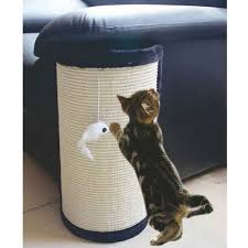 cat sofa sofa protect cat scratcher on free uk delivery