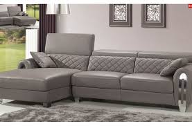 Living Room Furniture Sets Under 500 Uk by Living Room Affordable Living Room Chairs Awesome Affordable
