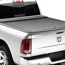 100 F 150 Truck Bed Cover RollNLock LG101M M Series