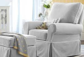 Sofa : Outstanding Pottery Barn Chair Covers Megan Endearing ... Fniture Ottoman Slipcover Pottery Barn Couch Left On Highland Part I Ikea Ektorp Vs Basic Sofa Outstanding Chair Covers Megan Endearing Ding Room Slipcovers Alliancemvcom Ideas Charming Jcpenney For Your Sofa And Cover For Half The Price Refunk My Junk Decor Decorating Parsons Chairs 100 Anywhere Bean Bag Interior Design Loveseat Living Awesome Lazy Boy Recliner