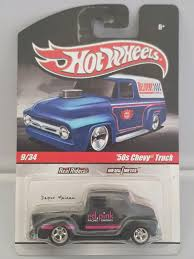 Jual Hot Wheels 50s Chevy Truck Real Riders. Matte Black Di Lapak ... 2007 Chevrolet Silverado 1500 Overview Cargurus Chevy Stake Truck Revell 7310 1955 The Top 4 Things Needs To Fix For The 2019 Chevy Silverado Performance Chip Harshrinivas Indiana Members Page 43 And Gmc Duramax Diesel Forum Gearbox Texaco 1950 Bed Pickup 1 O Scale 1930 Chevy Truck 1995 Ertl 143 Scale Coors Malted Milk Tin 2013 Brothers Show Shine Photo Image Gallery Trucks Home Facebook 2017 Colorado Zr2 Review Offroad Daily Commuter 1986 Donk Style Addon Gta5modscom Pin By L Davis On Van Pinterest Vans Flat Bed