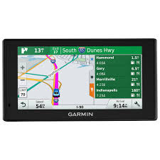 GPS: Handheld GPS, GPS Navigation, Car GPS - Best Buy Canada Garmin Dezl 570 And 770 Truck Gps Youtube Mount Photos Articles Best Gps Navigation Buy In 2017 Test The New Copilot App For Ios Uk Blog Semi Drivers Routing Rand Mcnally Truck Gps Pranathree Welcome To Track All Your Deliver Trucks Or Fleet With Trackmyasset Free Shipping 7 Inch Capacitive Screen Android Car Amazon Sellers Trucking Units With Dash Cam Buying Guide For Truckers My