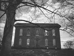 Haunted Attractions In Nj And Pa by 921 Best Haunted Houses Images On Pinterest Abandoned Places