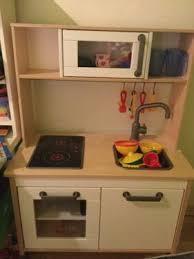 ikea kinder küche duktig