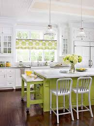 Nice Design Ideas White Kitchen Decorating 6 1000 Images About On Pinterest 60s