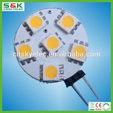 halogen bulb g4 12v 10w g4 4000k led 12v dc led light bulb buy
