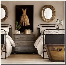 chambre retro nassima home chambre vintage