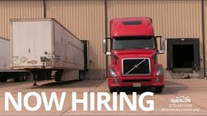Now Hiring: Company Driver (Class A) - YouTube Trucking Truckinglife Cdl Email San Diego Omnium Cassara V Dac Services 276 F3d 1210 10th Cir 2002 Summary Free Dac Report For Truck Drivers Best Image Kusaboshicom Driver Killed In Accident After 4 Days Missing Trucker Stumbles Out Of Wilderness Wanted Wnepcom Saving Your Michigan Cdl After A Drunk Driving Charge Cluding Transportation Spotlight 2014 Consumer Reports What Should You Do If New Hire Failed Drug Test At The Last Job 70 Best Insight Images On Pinterest Tractor And Good Bad Trucking Company Dac Report Qxtifnu