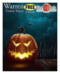 Late October 2016 Warren And Frederick County Report By Warren ... Frederick County American Ll Sponsors Auto Trim Design Of Mid Maryland At 7415 Grove Road Md Pedalers Ride In Honor Fallen Cyclist News Halloween 2018 Events Things To Do 7 Expenses Most People Can Without Wtop Va Man Drives Truck Off Parking Garage Deck Hertrich Ford Easton Dealership Truck Accsories Inc Trick Trucks Four 10 Photos Parts Supplies 5702 Fijis_world Revkit Texas Is About Create Opecs Worst Nightmare Other Wire Winchester Best Image Of Vrimageco