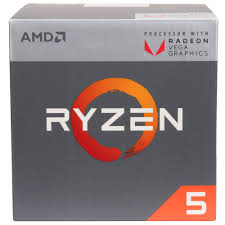 AMD Ryzen 5 2400G Quad Core AM4 Boxed - Micro Center Micro Center Is Selling The Core I57600k For 200 Pcworld Charlotte Russe Coupon Code In Store How To Get Extracare Pleasanton Hand Car Wash Cath Kidston Discount Codes Center Coupons 2019 One Website Exploited Amazon S3 Outrank Everyone On Coupons Microcenter Dell Laptop Deals Hong Kong Sportsnutritionsupplycom Kendra Scott Unique Promo Codes Access New Audiences And Creasing Amd Ryzen 5 1600 32ghz 6core Am4 Desktop Processor Promo Pizza Hut Factoria