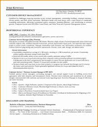 Key Account Manager Resume Examples Best Of Sample Cover Letter For Finance And Administration Fresh